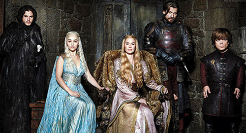 Game-Of-Thrones-5.-sezon