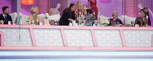 bu-tarz-benim-show-tv
