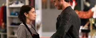 Hazal Kaya ve Aras Bulut İynemli'nin başrolde oynadığı TV8'in Maral dizisi 21 Mayıs Perşembe yayınlanacak 12. bölümüyle sezon finali yapacak. Dizi Eylül'de yeni bölümleriyle ekranda olacak.
