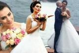 nur bozar-evlendi