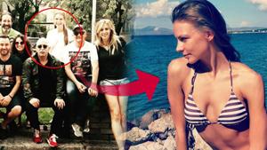 Cem Yılmaz'ın yeni filmi 'Ali Baba ve 7 Cüceler'deki kadın partnerinin Irina Ivkina olduğu ortaya çıktı.