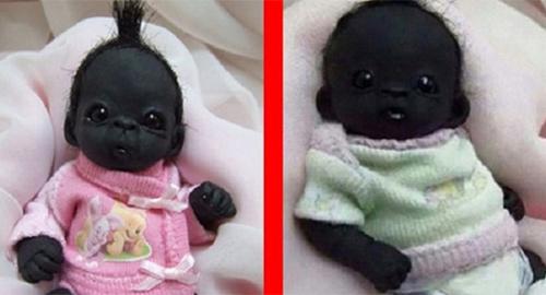 en-siyah-bebek
