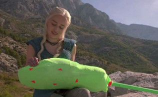 game of thrones (13)