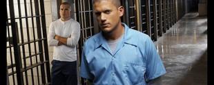 Prison-Break-5.-sezon
