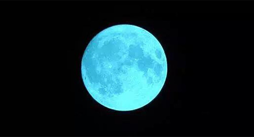 mavi-ay-nedir
