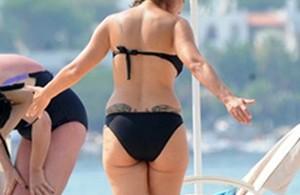 ziynet sali bikini (2)