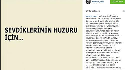 beren-saat-instagram