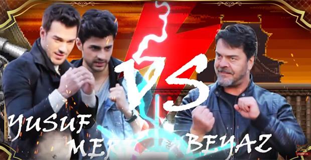 Street-Fighter-beyaz-show