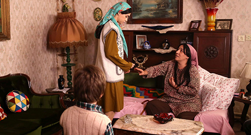 binnur-kaya-Analar-ve-Anneler