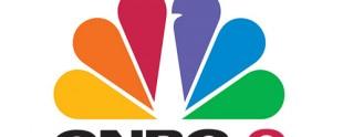 cnbce-tv-logo