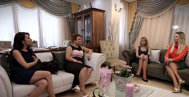 gelin-evi-show-tv