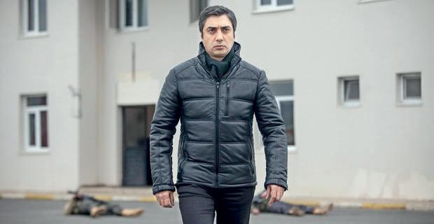 polat-alemdar-montu