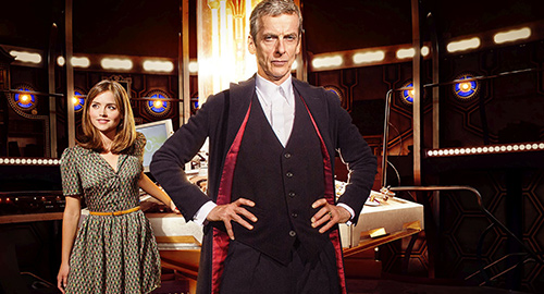 Doctor-Who-9.-sezon