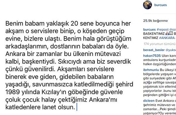 burcu-esmersoy-instagram