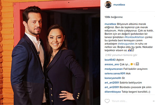 murat-boz-instagram
