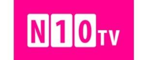 n10 tv