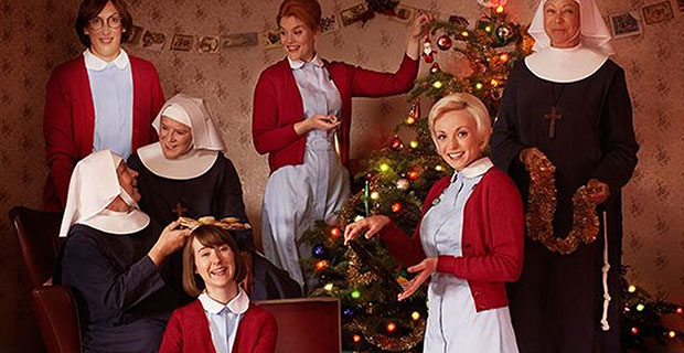 Call-the-Midwife-tlc-tv