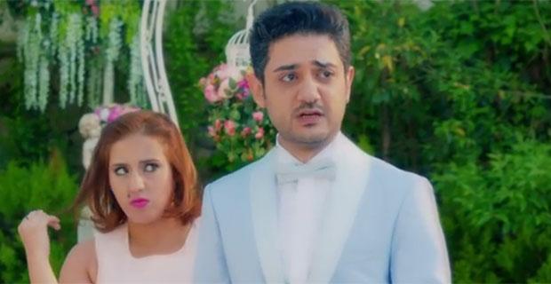 Mehmet-Cihan-Ercan