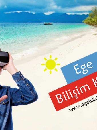 ege-bilisim-kampi-2016-640x460