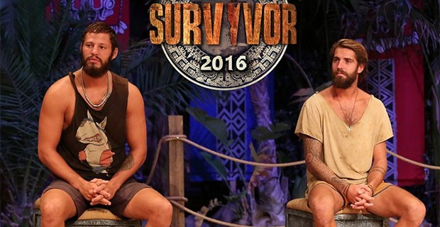 survivor-final-atakan-serkay