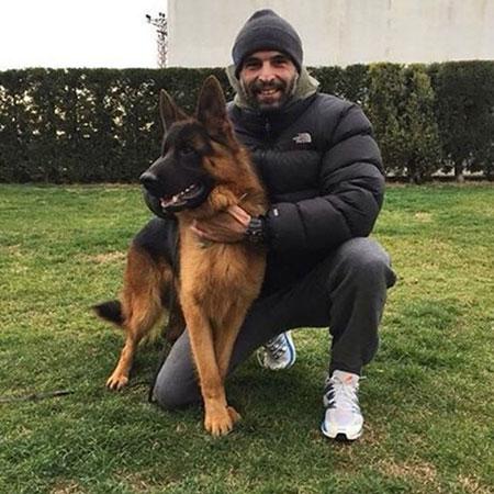 Mehmet-Akif-Alakurt-3