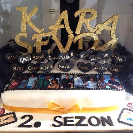 KARA-SEVDA-2
