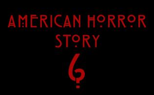 american-horror-story-6-sezon
