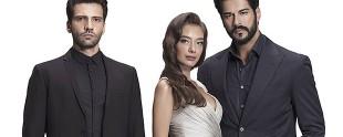 kara-sevda-2-sezon