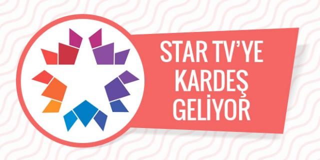 star2-tv