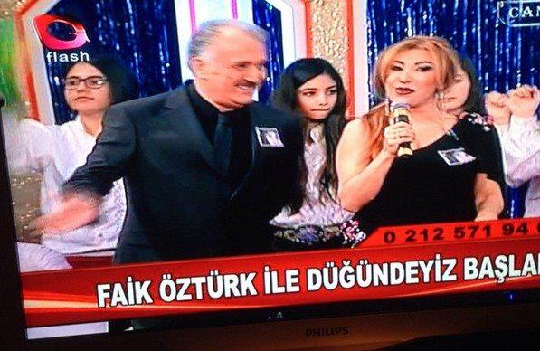 faik2