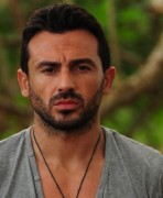 ahmet-dursun-survivor-all-star