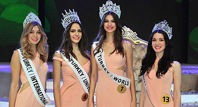 miss turkey 2015 (1)