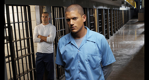 Prison-Break-5.-sezon