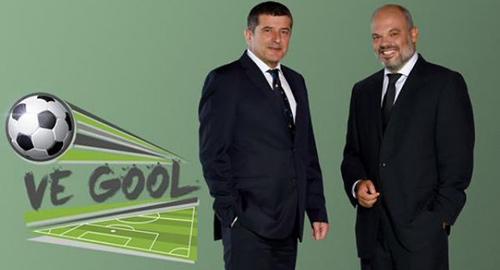 ve-gool-tv8
