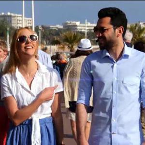Kösem Sultan'da rol alan Hülya Avşar ile yeni bir dizide oynayan Meryem Uzerli'nin sözleşme maddesinde birbirine benzeyen çok önemli iki madde var.