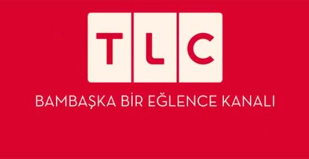 TLC-tv-logo
