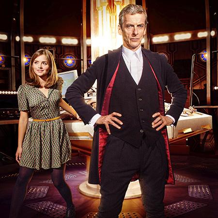 Dr-Who-TLC