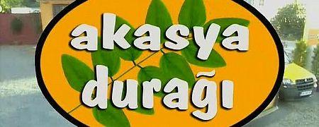 akasyaaa