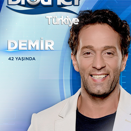 big-brother-demir