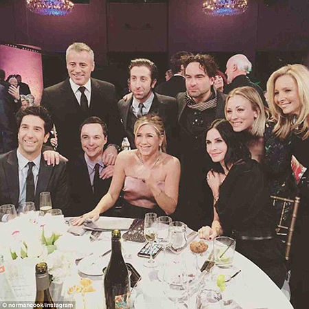 friends-dizi-2016