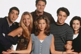 friends-yeni