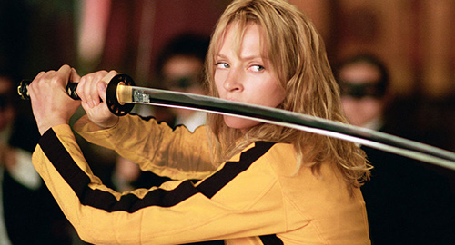 kill-bill-volume-1