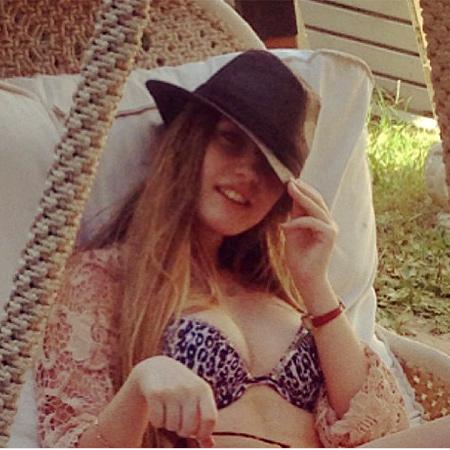 yasmin erbil instagram (19)