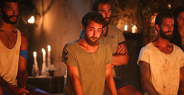 survivor-semih-zafer