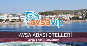 avsa-adasi-vip