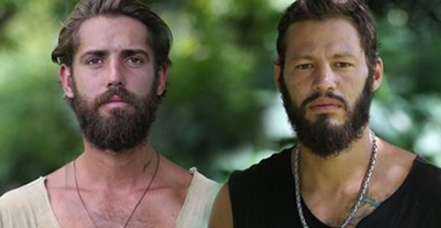 serkay-atakan-survivor-final