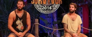survivor-final-atakan-serkay
