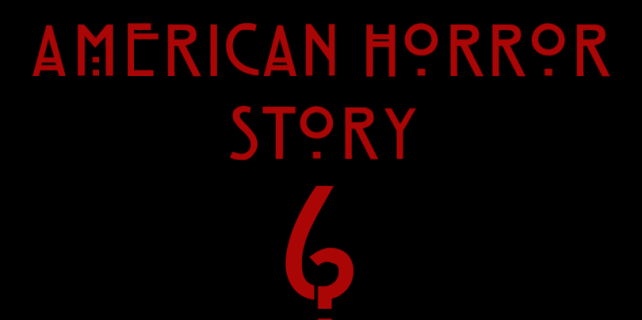 american-horror-story-6-sezon