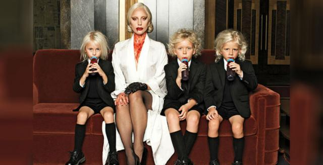 american-horror-story-6-sezon2