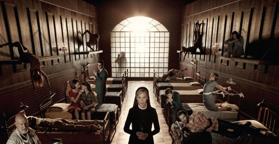 american-horror-story-6-sezon3
